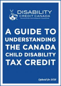 A-guide-to-understaning-the-canada-child-disability-tax-credit
