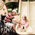 Disability Tax Credit and Chronic Pain