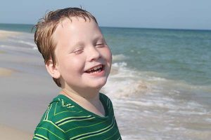 Disability Tax Credit Eligibility for Autism