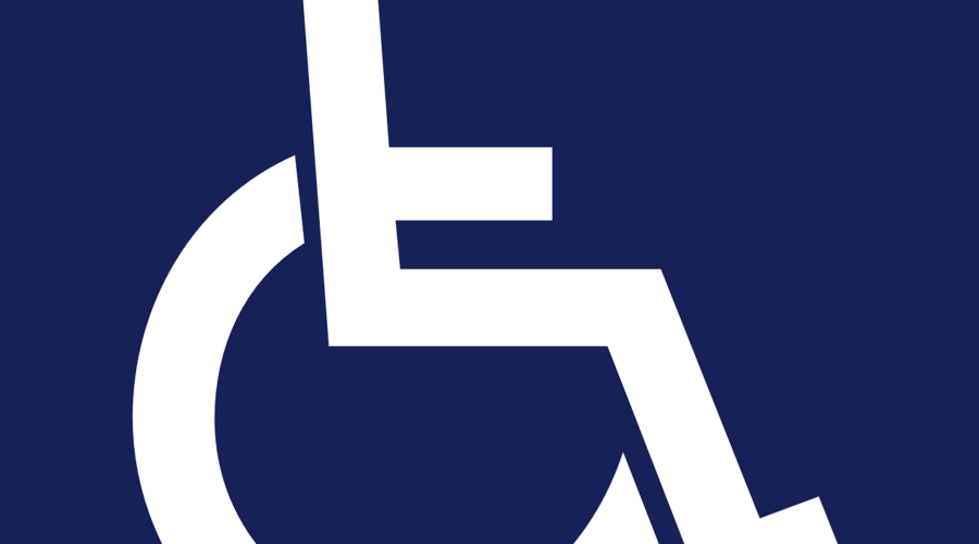 Part 1: The Application Process- CPP Disability Pension