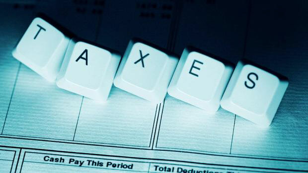 tax guide 2015 for individuals