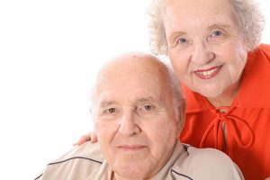 Disability Tax Credit Eligibility for Alzheimer's Disease Sufferers