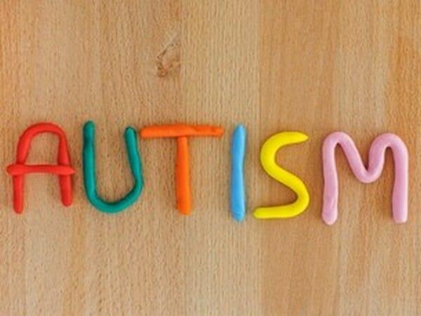 Autism DTC