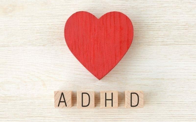 DTC ADHD