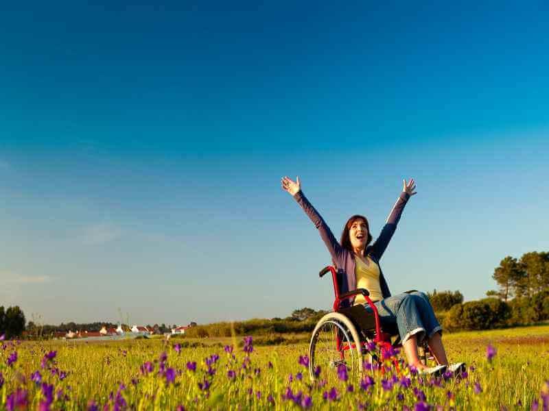 Disability Tax Credit