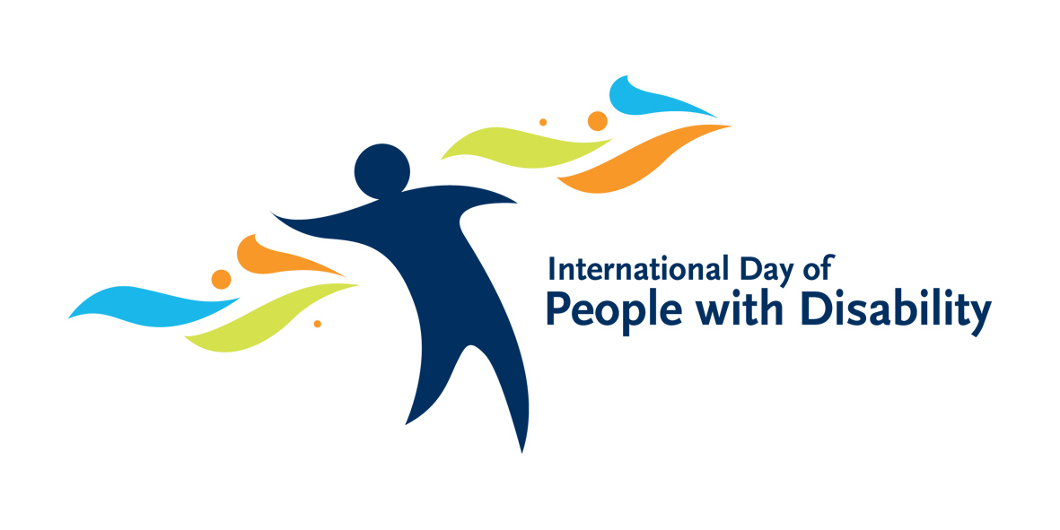 All you need to know about International Day of Persons with ...