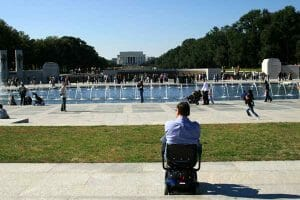 Disability Tax Credit Eligibility for Canadians with Muscular Dystrophy