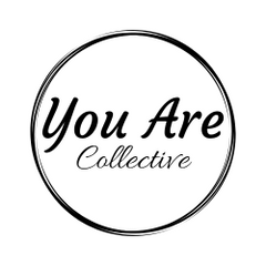 You are collective featured on DCCI