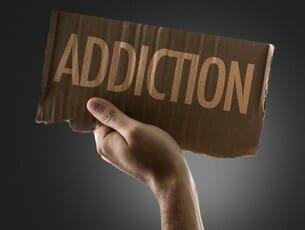 addiction-mental-illness