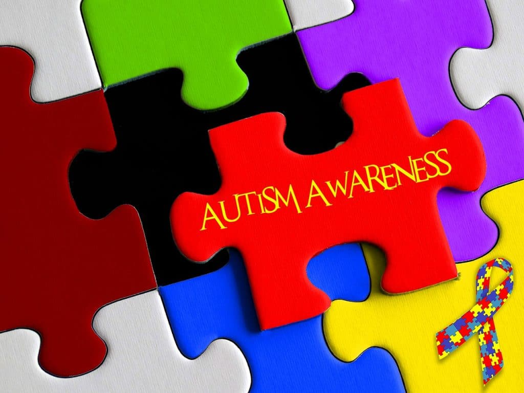What Disability Tax Credits Are Available for Autistic Children?