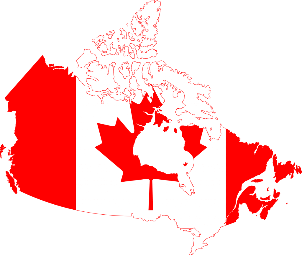 Disability Credit Canada -A Government Policy
