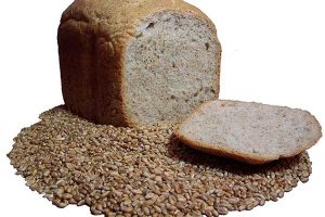 Disability tax credit eligibility for Canadians suffering from Celiac