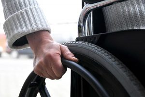 Disability Tax Credit Eligibility for Canadians with Cerebral Palsy