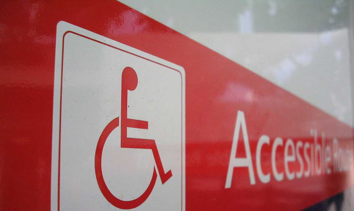 disability tax credit eligibility information amp eligible