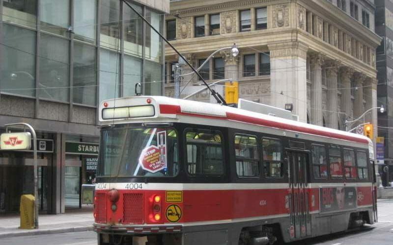 inaccessible_transit_TTC-800*600