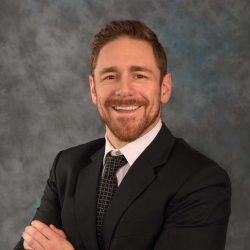 Joshua Pugen