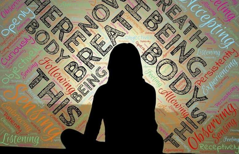 mental-illness-service-barriers-1024x791