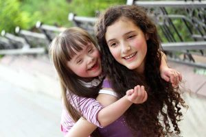 Disability Tax Credit Eligibility for Canadians  with mental retardation