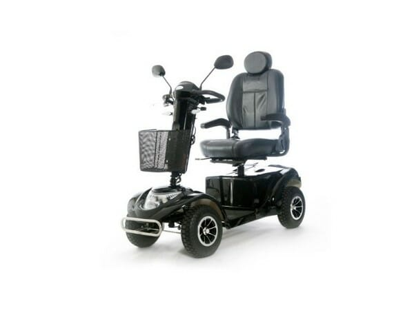 scooter cpp dtc