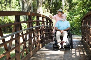 Disability Tax Credit Eligibility for Canadians Suffering of Multiple Sclerosis (MS)