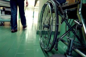 Disability Tax Credit Eligibility for Canadians with Spinal Cord Injury