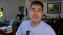 Steve-Disability-testimonial 3